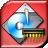 Primo Ramdisk Server Edition icon