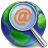 Emex icon