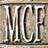 Mystery Case Files: Huntsville icon