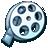 IP Video Surveillance Live! icon