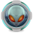 Alienforce icon