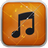 Viscom Store Voice Changer icon