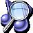 Duplicate Audio Finder icon