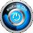 ASUS InstantOn icon