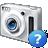 Help Generator for Visual Studio icon
