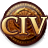 Sid Meier's Civilization IV: Beyond The Sword icon