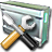 Maxtor Quick Start icon