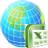 SpatialXL icon