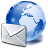 Email Marketing Express icon