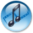 Any Video-Audio Converter icon