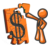 LoanJunction Budget Planner icon