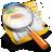 Folder Size icon