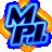 Mystery P.I. - Las Vegas icon