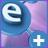 eMule Plus icon