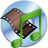 Power Audio Video DVD Converter icon