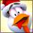 Chicken Invaders 3: Revenge of the Yolk icon