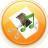 Nevo Audio Splitter icon
