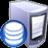File Sync Backup icon