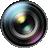 SIGMA Photo Pro icon