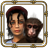 Return to Mysterious Island 2 icon