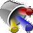 CommFort icon