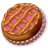 Apple Pie icon