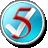 Check5 icon