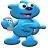 LooZy FoNe-V8.0.0.7 icon