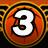 Fast Break Pro Basketball icon