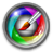 ArcSoft PhotoImpression icon