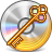 DVDFab Passkey icon