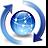J2SE Development Kit Update 21 icon