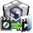 xVideoServiceThief icon
