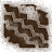 Spintires™ icon
