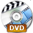 DVD Author Plus icon