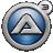 VNC icon