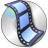 AVI DivX to DVD SVCD VCD Converter icon