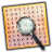 Free Word Search Puzzle Maker icon