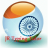 JR Punjabi English Typing Tutor icon