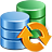 SQL Examiner icon