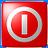 Auto Shutdown icon
