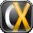 CasterX icon
