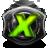 ASRock XFast RAM icon
