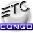Congo Application icon