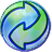 LocWise Translation Kit icon