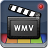 EOP Video Recorder icon