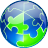 Tourweaver Standard Edition icon