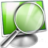 Nsasoft Network Software Inventory icon