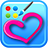 PIXAJOY Editor icon
