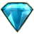 Diamond Mine Deluxe icon